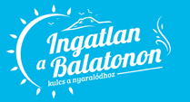 Immobilien am Balaton